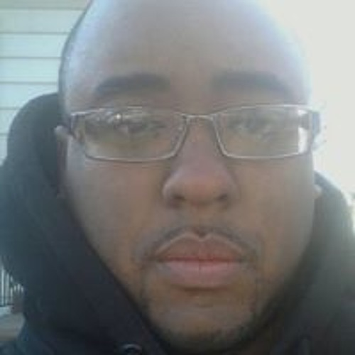 Jacques Toussaint 1's avatar