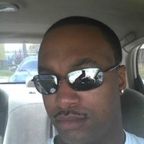 James Weldon 9's avatar