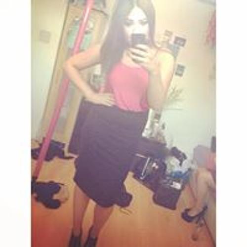 Jenny Keegan 1's avatar