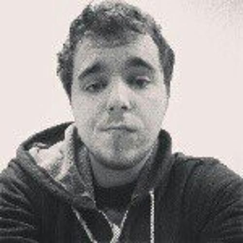 Evan Touzell's avatar
