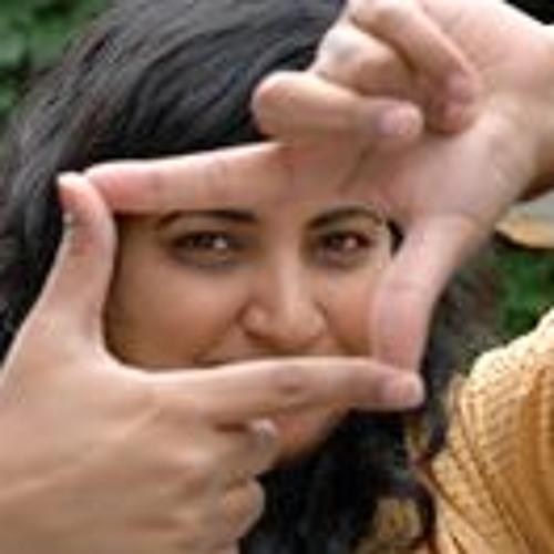 Pamila Matharu's avatar