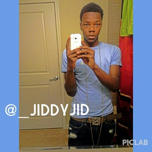jiddyjid's avatar