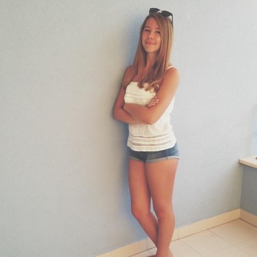 Ebba Frimodig's avatar