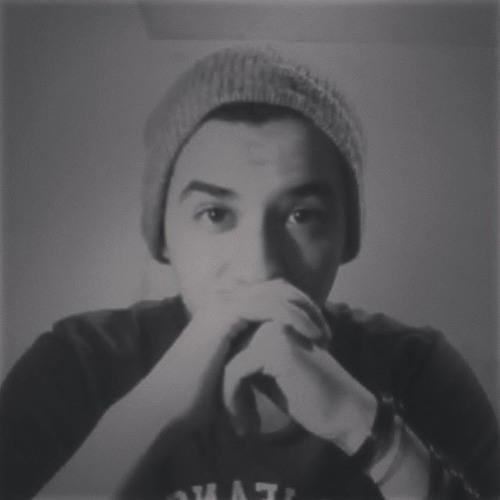 Giordano's avatar