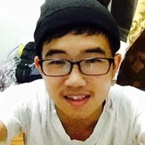 Daniel Loi 1's avatar