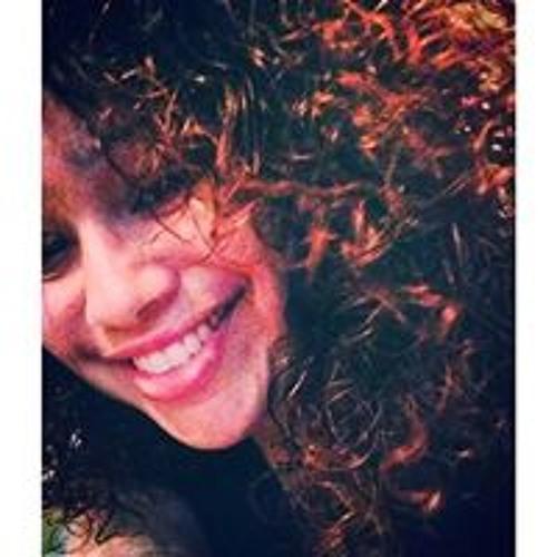 Raquel Gomez 26's avatar