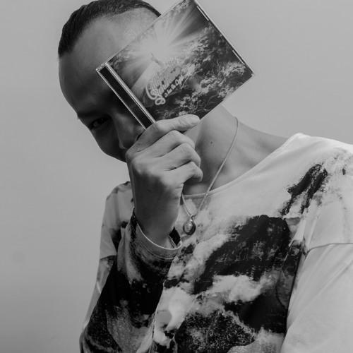 Montag Klub Joule's avatar