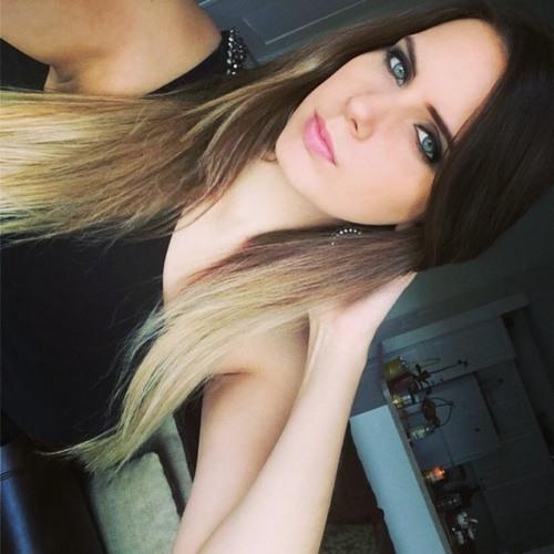 thaislima092's avatar