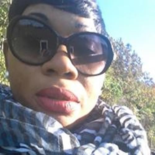Karen Blackwood 2's avatar
