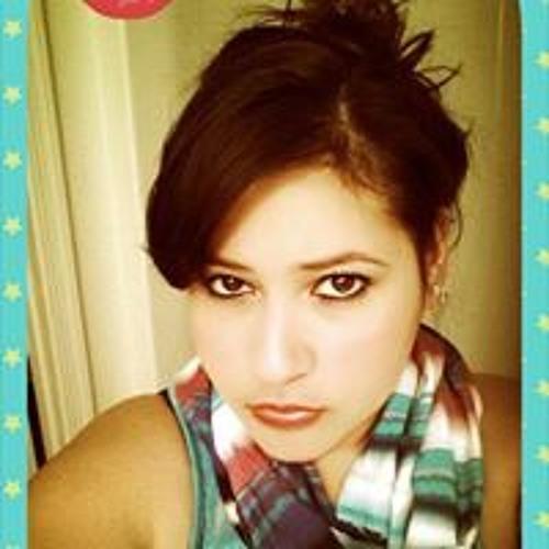 Milly Vasquez's avatar