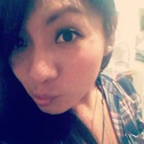 Iris Cristal Alfaro's avatar