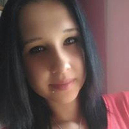 Pamela Ru 1's avatar