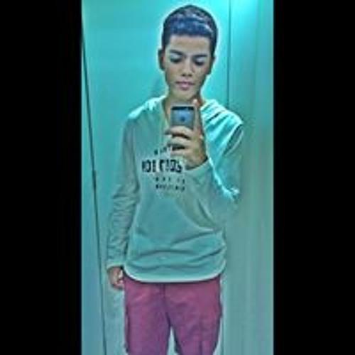 Alex Dantas 3's avatar