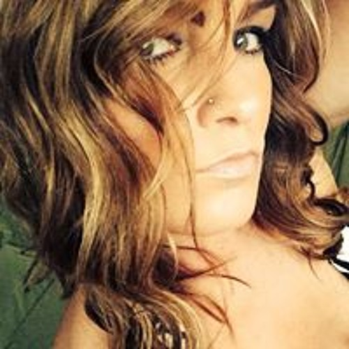 Shawna McGorty's avatar