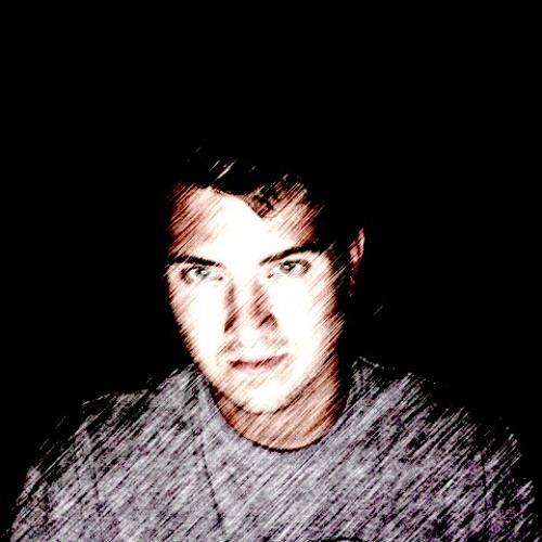 TOMA's avatar