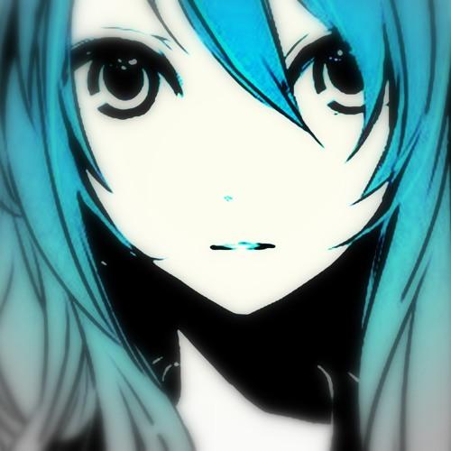 Kayumi Raki's avatar