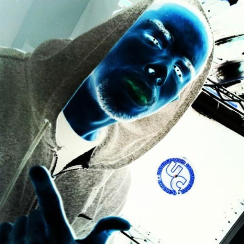 Eddie .C's avatar