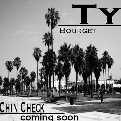 TyBourget's avatar