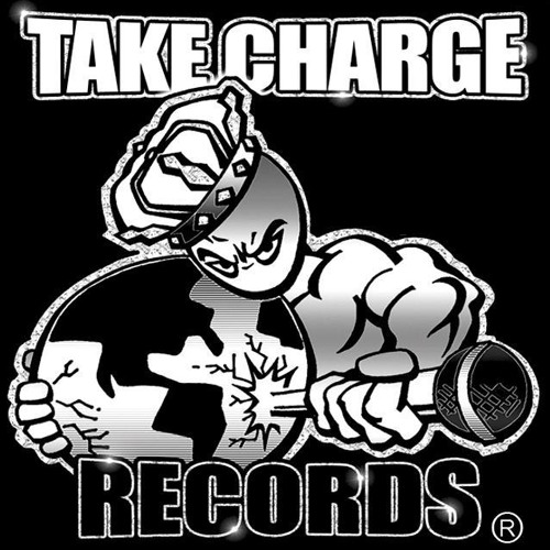 TAKE CHARGE RECORDS's avatar