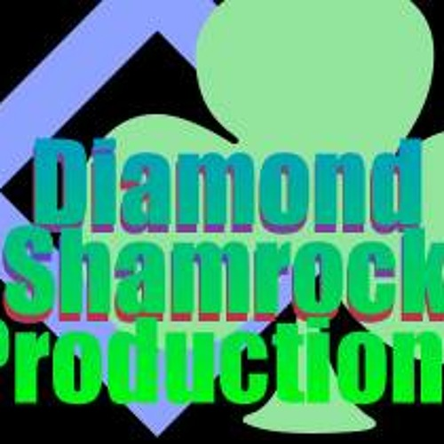 DJ Diamond Shamrock's avatar