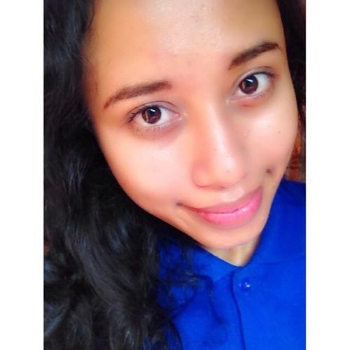 Nyoman Ayyu's avatar