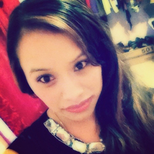 lettii Cuenca's avatar