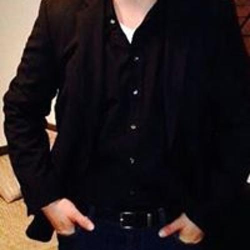 Marc Lichter's avatar