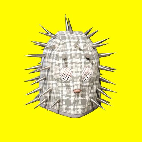 Lolly XXXO's avatar