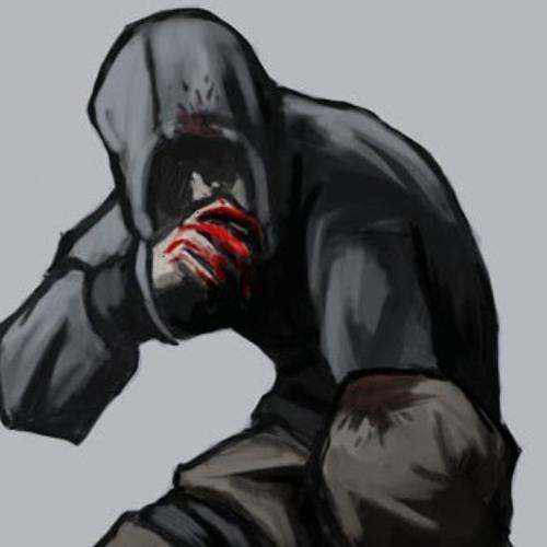 Oscar Buenrostro 2's avatar
