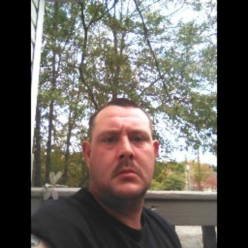 John Reeves 28's avatar