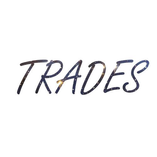 trades.'s avatar