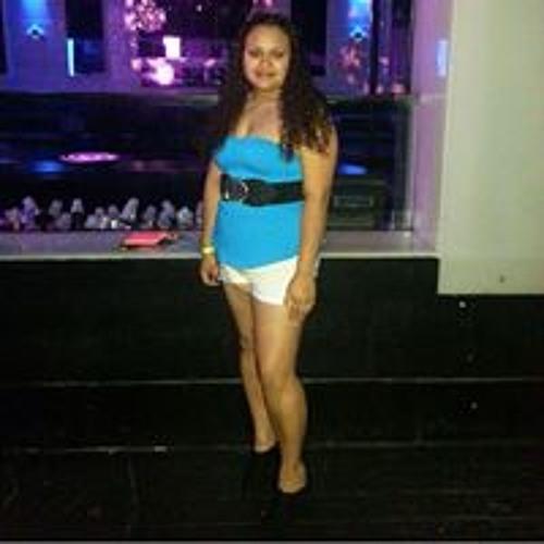Silvia Lopez 63's avatar