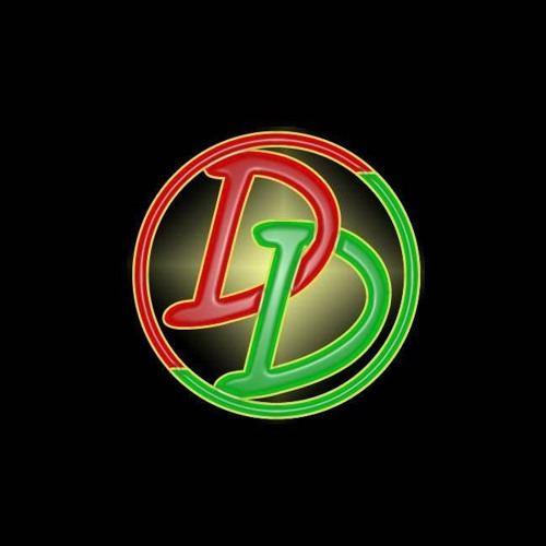 Dizzy D 21's avatar