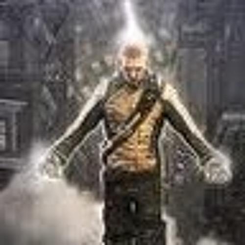 david jeanmarc's avatar