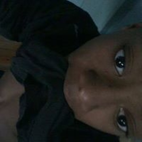 Malik Kiddo Moton Boppin's avatar