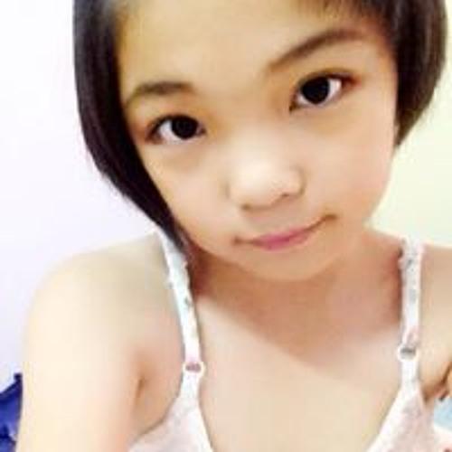 Vanes Chin's avatar