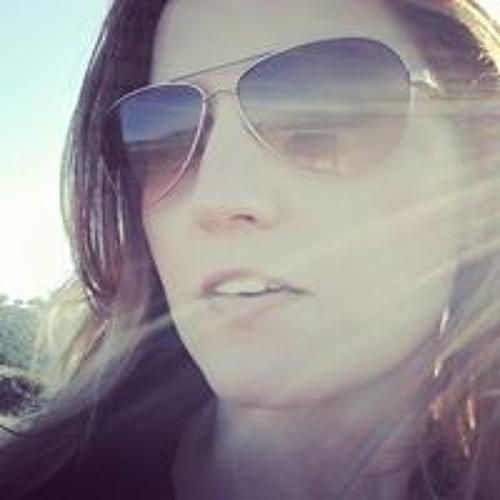 Amy Texter's avatar