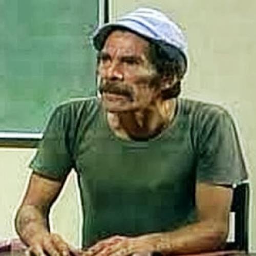 Luiz Claudio Silva 4's avatar