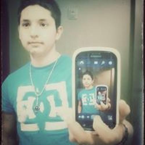 Danyel Antonio 1's avatar