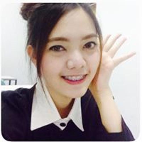 Namwhan Amiiz's avatar