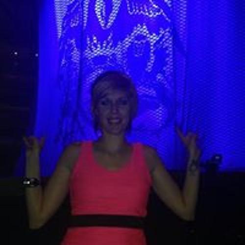 Beth LeAnne's avatar