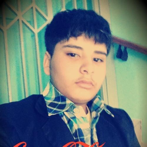 ahmadssk's avatar