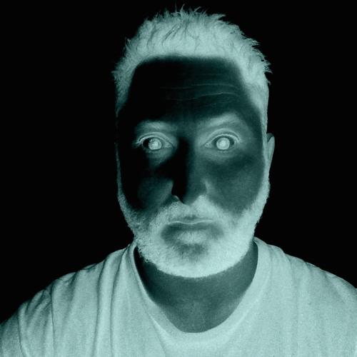 junglejobe's avatar