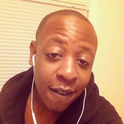 o booker's avatar