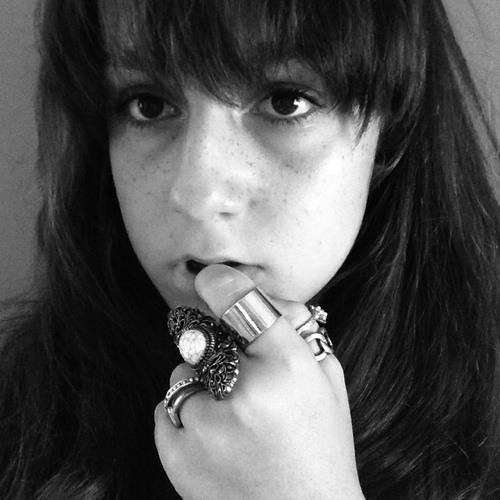erinviictoria's avatar