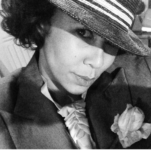 Nicki Gridley's avatar