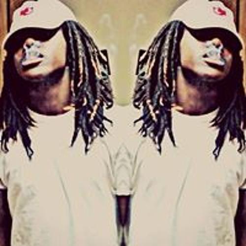 Domo Marley's avatar