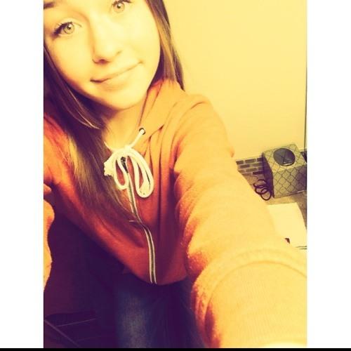 Madison Slye's avatar