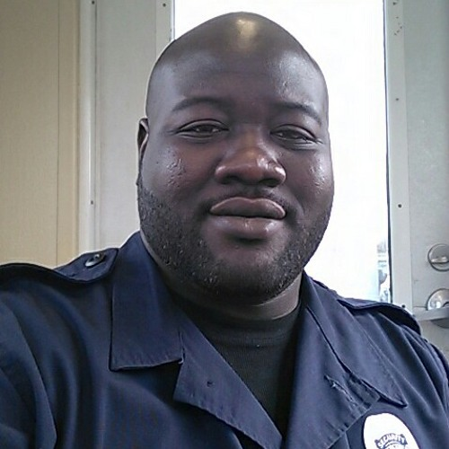 officer82_green's avatar