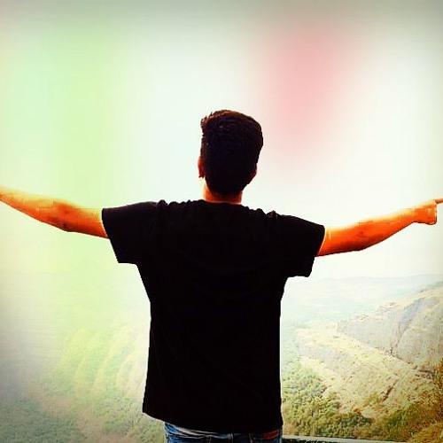 Vikram \o/'s avatar
